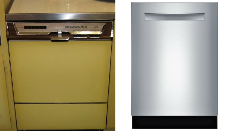 Dishwashers-old-and-new