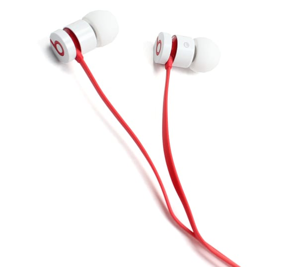 Beats Urbeats by Dr Dre Headphone Review - Reviewed Headphones 68b81aa93