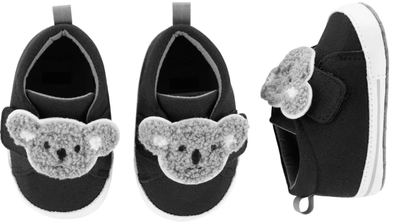 Chaussures Koala