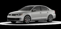 Product Image - 2012 Volkswagen Jetta GLI Autobahn with Navigation