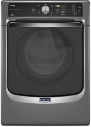 Product Image - Maytag Maxima MGD8100DC