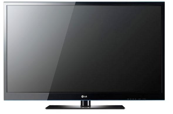 Product Image - LG 50PK550