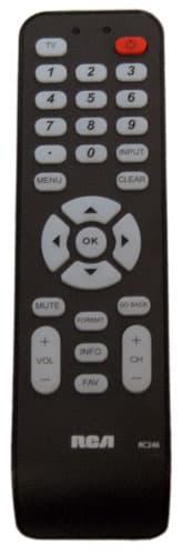 RCA-L40FHD41-remote.jpg