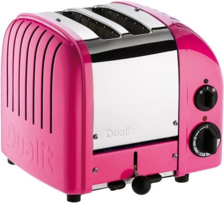 Product Image - Dualit 2 Slot Newgen Toaster