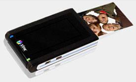 ZINK_Mobile_printer.jpg