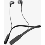 Skullcandy ink d wireless