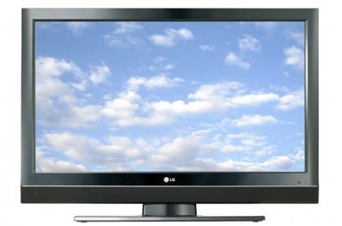 Product Image - LG 37LC7D