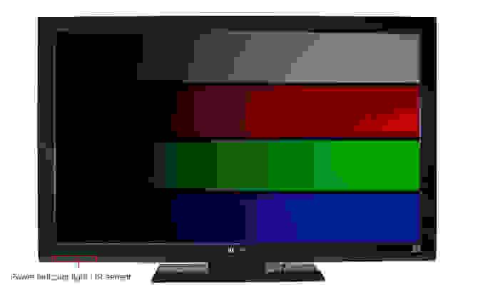 Sony-KDL-46BX420-screencallout.jpg