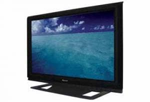 Product Image - Norcent PT-5045HD