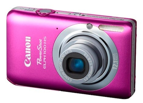 canon_100_hs_pink.jpg
