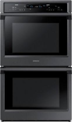 Product Image - Samsung NV51K6650DG