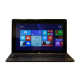 Product Image - Asus Transformer Book T100