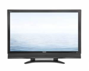 Product Image - Sharp AQUOS  LC-65D64U