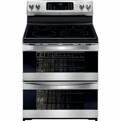 Product Image - Kenmore Elite 97413