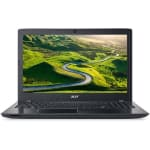 Product Image - Acer Aspire E 15 (E5-576g-5762)
