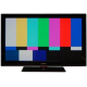 Product Image - Samsung PN50A760