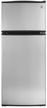 Product Image - Kenmore 62978