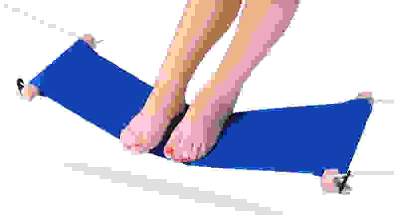 Apreen Foot Hammock