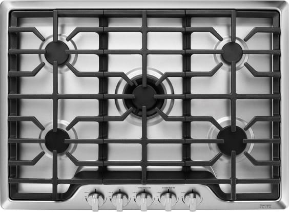 Product Image - Kenmore Elite 32703