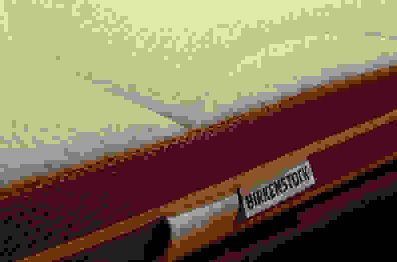 Birkenstock Mattress