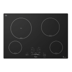 Product Image - Whirlpool GCI3061XB