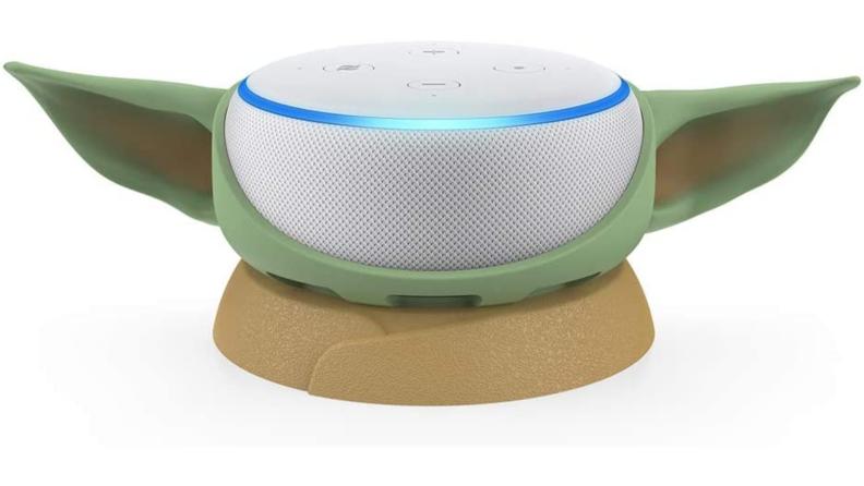 Amazon Echo Dot Stand