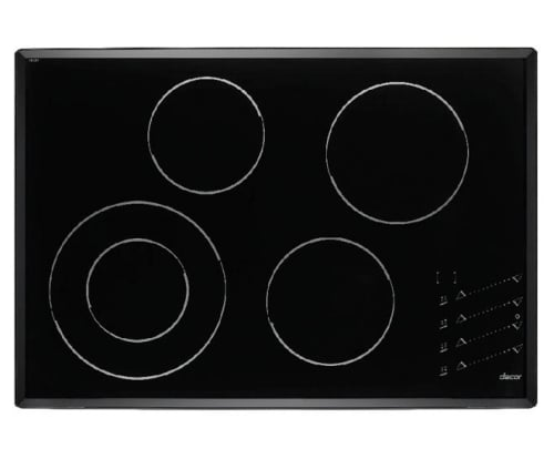 Product Image - Dacor Renaissance ETT3041B