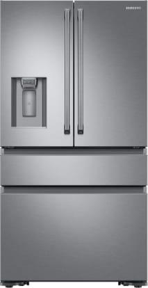 Product Image - Samsung RF23M8090SR