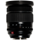 Product Image - Fujifilm Fujinon XF 16-55mm f/2.8 R LM WR