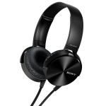 Sony xb450ap