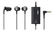 Product Image - Audio-Technica ATH-ANC23