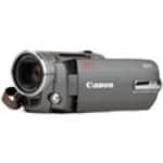 Canon fs11 vanity 120