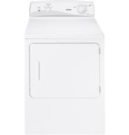 Product Image - Hotpoint HTDX100EDWW