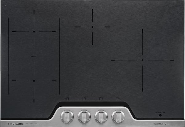 Product Image - Frigidaire Professional FPIC3077RF