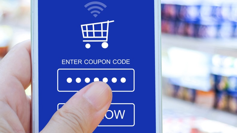Shopping tips to save you money