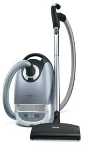 Product Image - Miele S5481 Earth