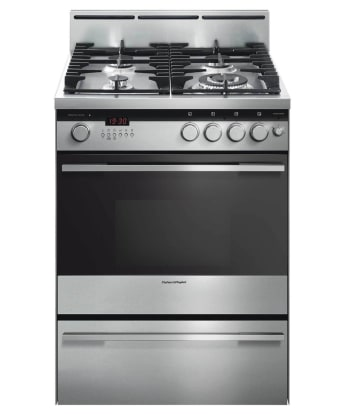 Product Image - Fisher & Paykel OR24SDPWGX2