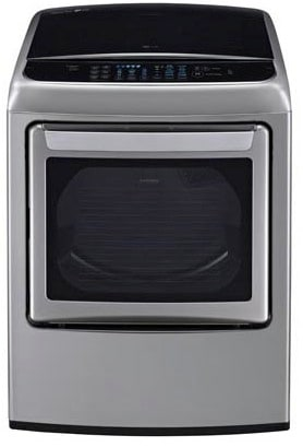 Product Image - LG DLEY1701VE