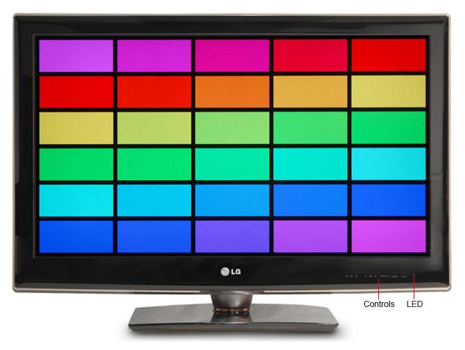 LG-32LV2500-front.jpg