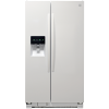 Product Image - Kenmore 51122