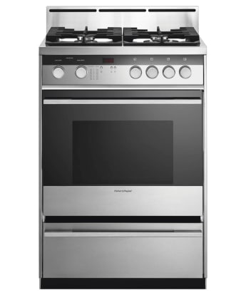 Product Image - Fisher & Paykel OR24SDMBGX2