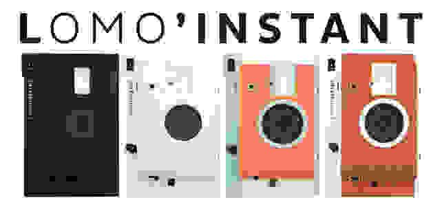 lomo'instant-body.jpg