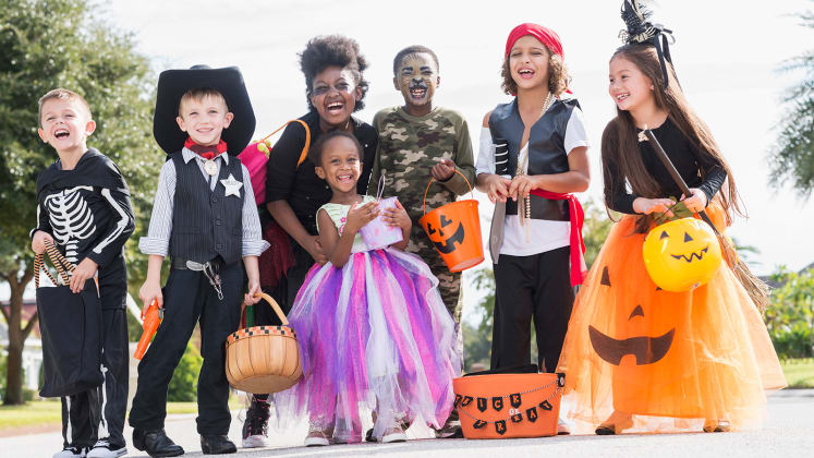 dont get spooked figuring out where to buy your perfect costume
