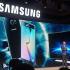 Samsung tv lineup hero 2