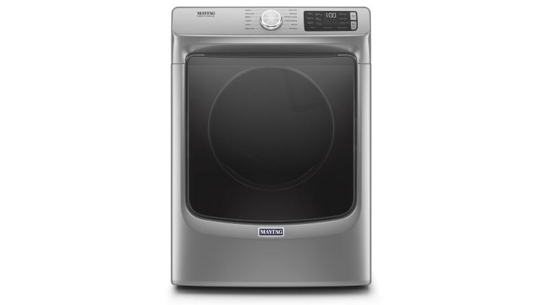 Maytag_MED6630HC-dryer