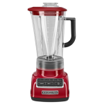 Kitchenaid ksb1575er 5 speed diamond blender