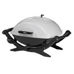 Product Image - Weber 616002 Char Q