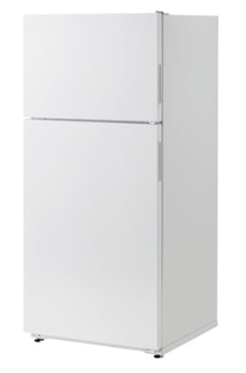 ikea lagan 10288751 refrigerators. Black Bedroom Furniture Sets. Home Design Ideas