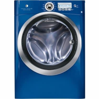 Product Image - Electrolux EWFLS70JMB