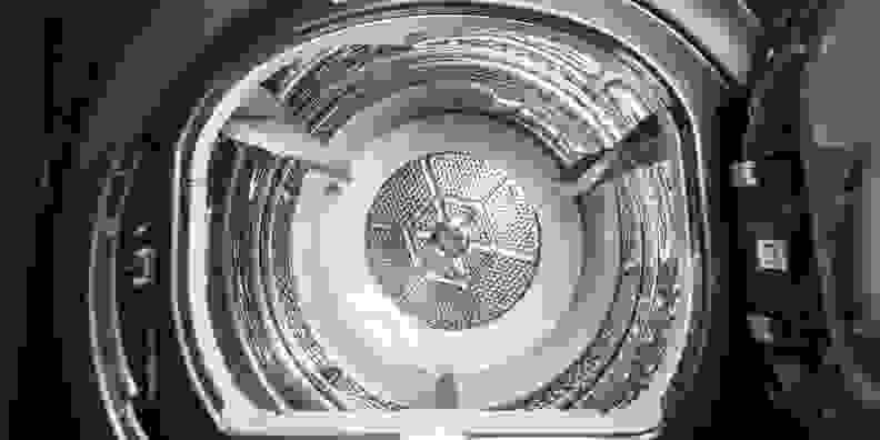 GE-GFW45ESPKDG-dryer